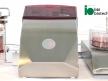 bioPROBE_bioreactor_sampling_front_view