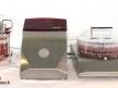 bioPROBE_bioreactor_with_autosampler