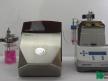 automatisierte Probenahme aus einem Bioreaktor oder Fermenter