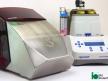 Gekühlte Probenlagerung für auomatisch gezogene Bioreaktor-Proben