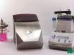 automatic sampling system bioPROBE with autosampler coolSAM