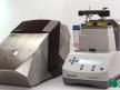 Automatische Probenahme für Bioreaktoren mit gekühlter Probenlagerung