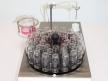 bioreactor autosampler orbitSAM