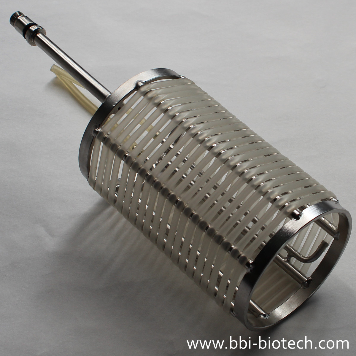 Aeration Basket For 2l Vessels Bioreactor Replacement