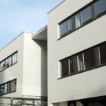 bbi-biotechs facilities
