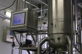Bioreaktor und Fermenter Engineering by bbi-biotech