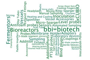 bbi biotech Shop Bioreactor and Fermenter Spare Parts and Accessories