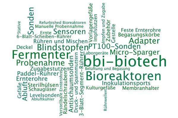 News archive - bbi-biotech